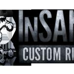 Insane_Rides