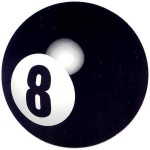 eight-ball-tattoo-design