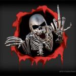 skeleton_middle_finger1